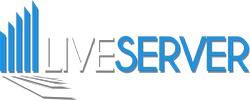 LiveServer