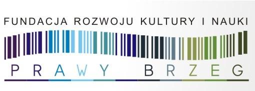 Fundacja Rozwoju Kultury i Nauki Prawy Brzeg