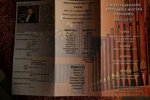 dbc45d499bb72b03398e2a637cccb02c.JPG