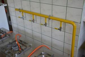 termomoder-przybyslawice-strona1_b955f.jpg
