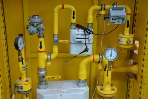 termomoder-przybyslawice-strona3_bdb74.jpg