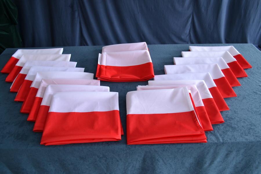 Inauguracja Obchodów 100 Rocznicy Odzyskania Niepodległości