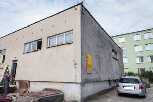 Rozbudowa żłobka w Niemcach