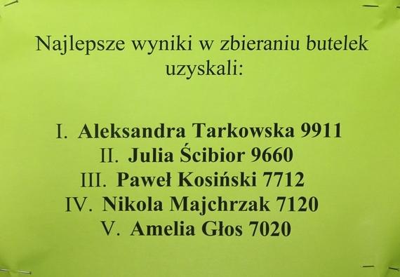 fa92cee39adfcb23865902751c053e58.JPG