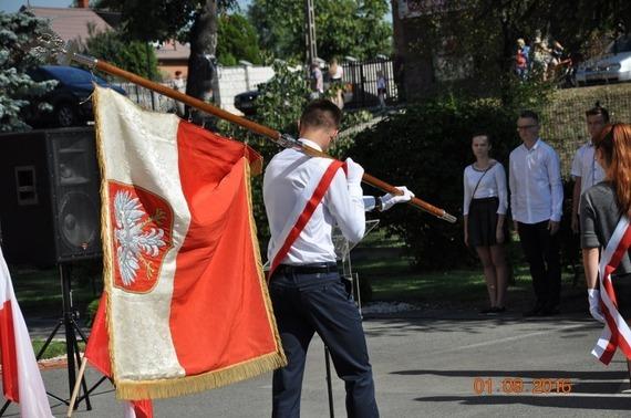 Zespół Szkół Zawodowych nr 2 im. Marii Dąbrowskiej w Dęblinie