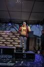 Pracownica Urzędu Gminy Wólka na podium w Mistrzostwach Polski Pracowników Samorządowych by Runmaged