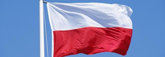 11 listopada obchody Narodowego Święta Odzyskania Niepodległości w Abramowie