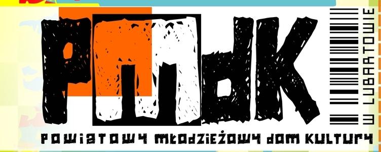 PMDK w Lubartowie zaprasza na zajęcia