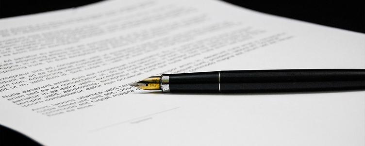 Obwieszczenie przed wydaniem decyzji administracyjnej