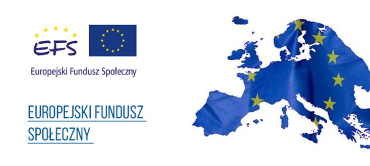 Przyszłość to już jutro - promocja aktywnej integracji społecznej i zawodowej w gminie Annopol