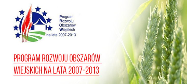 Promocja walorów historycznych i turystycznych Gminy Annopol.