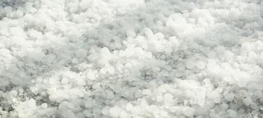 Ostrzeżenie o burzach z gradem z dn. 24.05.2017 r.