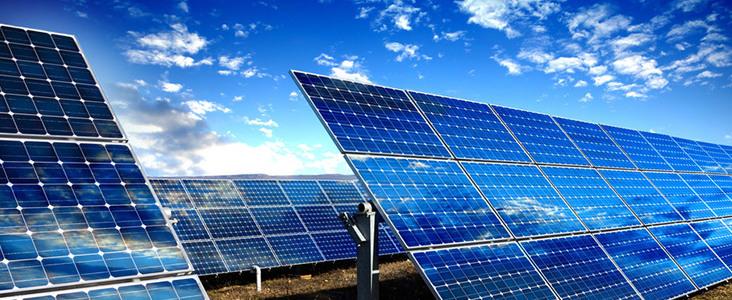 Informacja dotycząca podpisania umowy użyczenia na instalacje odnawialnych źródeł energii