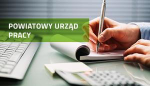 Zaproszenie na spotkanie z przedstawicielami PUP zaplanowanego na 13.04.2015 r.