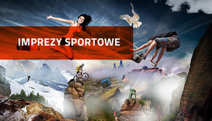 Zapraszamy do udziału w Biegach Przełajowych U źródeł Chodelki zaplanowanych na 21.09.2014 r.