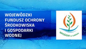 Edukacja ekologiczna młodzieży gimnazjalnej z terenu Gminy Borzechów