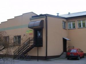 Piknik Wiedzy Praktycznej obok biblioteki już 25 maja 2013 r.