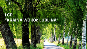 """ZAPROSZENIE na Festyn """"Teatralnie w Krainie Chodelki"""""""