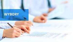 Informacja Gminnej Komisji Wyborczej w Borzechowie o terminach dyżurów Komisji w celu rejestracji list kandydatów z dnia 30 września 2014 r.