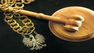 Informacja w sprawie wyborów ławników sądowych oraz tryb zgłaszania kandydatów na ławników