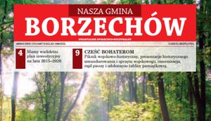 Gazetka nr 40/2015