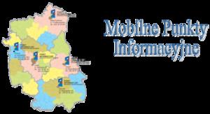 Mobilne Punkty Informacyjne 15.12.2015