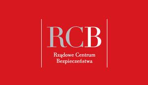RCB - INFORMACJA w najbliższych dniach możliwy spadek temperatury -14 stopni