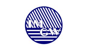 Instytut Meteorologii i Gospodarki Wodnej- ZMIANA PROGNOZY NIEBEZPIECZNYCH ZJAWISK METEOROLOGICZNYCH