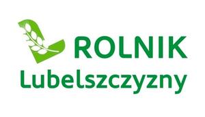 Konkurs Rolnik Lubelszczyzny 2016