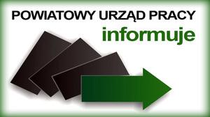 Powiatowy Urząd Pracy w Lublinie serdecznie zaprasza