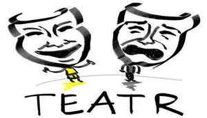"""Stowarzyszenie Centrum Artystyczne ,,Teatr w Remizie"""""""