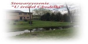 """Stowarzyszenie """"U źródeł Chodelki"""""""