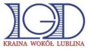 """Zaproszenie na spotkanie Rozwój przedsiębiorczości na obszarze Lokalnej Grupy Działania """"Kraina wokół Lublina"""""""