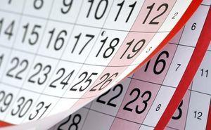 Zarządzenie Wójta Gminy Borzechów nr 19/2018  w sprawie wyznaczenia dodatkowego dnia wolnego od pracy w Urzędzie Gminy Borzechów w roku 2018.