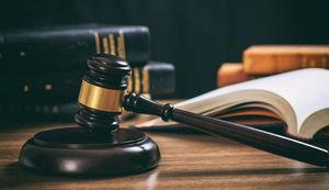 Nieodpłatna pomoc prawna