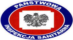 PPIS informuje o obowiązku rejestracji