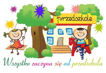 Rekrutacja do Przedszkola w Borzechowie