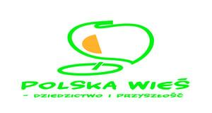Konkurs 'Polska wieś - dziedzictwo i przyszłość'