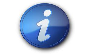 Nowe formularze ofert, sprawozdań i umów UPROSZCZONA OFERTA REALIZACJI ZADANIA PUBLICZNEGO
