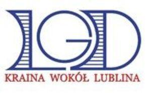 """LGD """"Kraina wokół Lublina"""" informuje o możliwości składania wniosków o przyznanie pomocy w ramach poddziałania 19.2"""