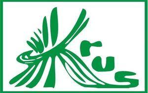 Wakacje 2019 . Krus organizuje turnusy rehabilitacyjne dla dzieci rolników