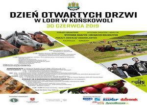 Lubelski Ośrodek Doradztwa Rolniczego w Końskowoli
