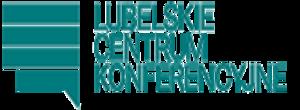 17 października br. w Lubelskim Centrum Konferencyjnym w Lublinie odbędzie się konferencja Od startup'u do globalnego sukcesu – sztuka skalowania biznesu.