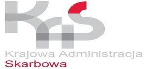 Zmiany w VAT - Drugi Urząd Skarbowy w Lublinie zaprasza na spotkanie