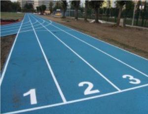 Budowa osiedlowych stref sportowo – rekreacyjnych w Dęblinie