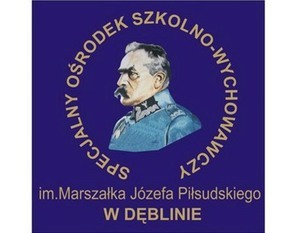 DZIEŃ OTWARTY w Specjalnym Ośrodku Szkolno-Wychowawczym im. Marszałka Józefa Piłsudskiego w Dęblinie
