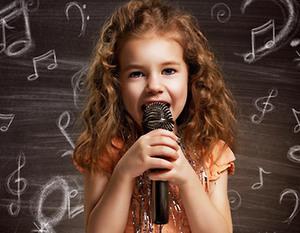 IV Powiatowy Festiwal Dziecięcej Piosenki Ludowej GAIK