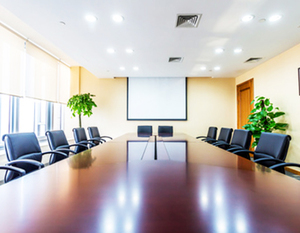 XXVI sesja Rady Miasta Dęblin
