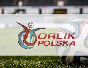 """Turniej Wojewódzki o Puchar Burmistrz Miasta Dęblin """"Orlik Polska 2015"""""""