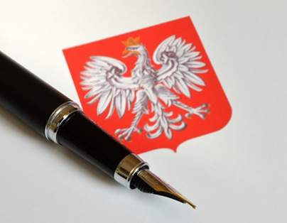 Obwieszczenie Regionalnego Dyrektora Ochrony Środowiska w Lublinie